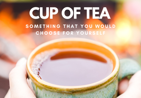 Yoga in a Cup of Tea: The Eight Limbs of Yoga